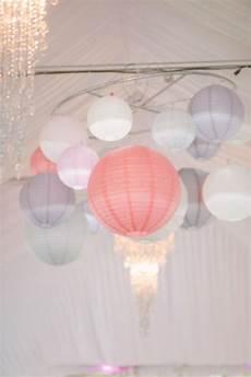 the little canopy artsy weddings weddings vintage weddings diy weddings 187 decorations