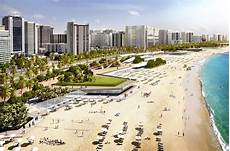 corniche abu dhabi travel guide the top 6 must see places in abu dhabi