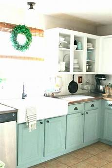 small kitchen color ideas pictures colour interior decoration of room and best colors for good