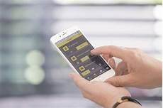 Smart Home Rolladensteuerung Smart And Home Systeme De