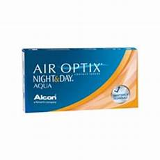 air optix day aqua 6 lenses lenstore co uk