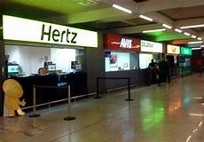 Collecting A Mallorca Airport Car Hire Travel
