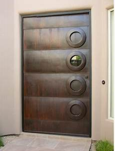 wooden designer doors designer door manufacturer from vadodara