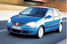volkswagen polo 1 4 tdi review autocar