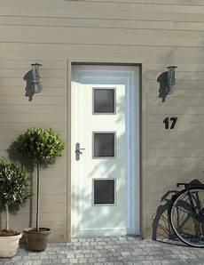 porte entrée isolante porte d entr 201 e pvc droite brico d 233 p 244 t