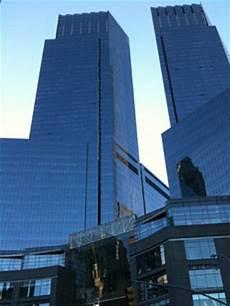 New York Pas Cher Visites Gratuites De New York Voyage