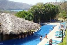 lombok villas y hoteles en guanacaste costa rica closest villas sol hotel beach guanacaste guanacaste costa