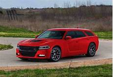 new dodge magnum saw this on what would you