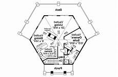 prairie style house plans prairie style house plans grandview 10 249 associated