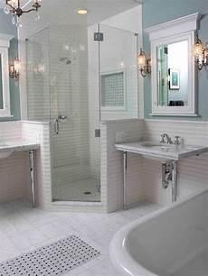 bathroom corner shower ideas 10 walk in shower design ideas that can put your bathroom the top