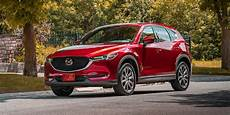 2020 mazda cx 5 review pricing and specs