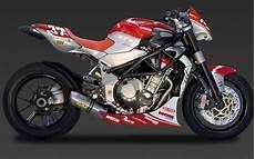 821 Belly Pan Fairing Ducati Ms The Ultimate Ducati