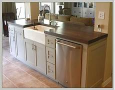 kitchen island with dishwasher kitchen island with sink and dishwasher home in