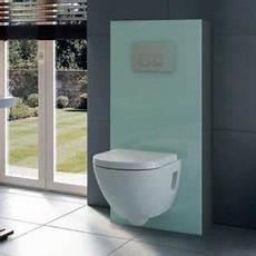 toilette suspendu grohe wc suspendu le top des toilettes modernes mon robinet