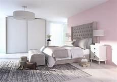 chambre grise et blanche chambre ado et gris laguerredesmots