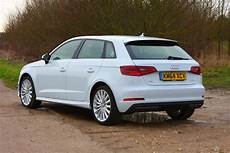 audi a3 sportback 2013 features equipment and