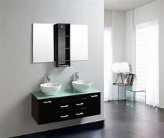 completi bagno mobile bagno arredo bagno completo pensile 120 cm nero