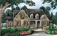 southern living french country house plans front elevation rendering plan sl 1925 filmore park