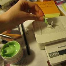 silikonformen selbermachen handmade kultur
