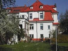 immobilien greifswald mecklenburg vorpommern verkauf
