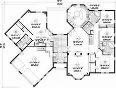 house plans with inlaw quarters 64 best images about mother in law quarters on pinterest