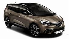 Couleur Scenic 4 Achat Mandataire Renault Scenic 4 Grand Intens