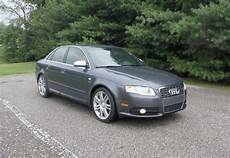 2007 audi s4 quattro p10452a youtube