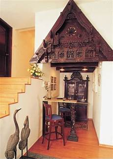 Home Decor Ideas Kerala by Best 25 Indian Interiors Ideas On Indian
