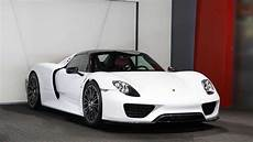 porsche 918 spyder new porsche 918 spyder surfaces for sale