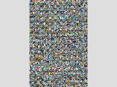 Funny Prank Wallpapers   WallpaperSafari
