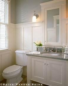 wainscoting ideas for bathrooms bathroom wainscoting bath ideas juxtapost