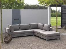 gartenm 246 bel chill lounge living casablanca lounge set