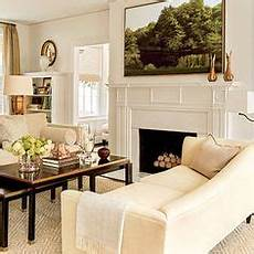 10 best benjamin ivory white images room benjamin ivory white diy ideas for home