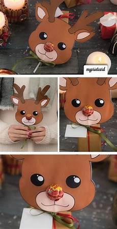 Weihnachts Malvorlagen Xyz Weihnachts Bastel Ideen Kleine Geschenke Basteln