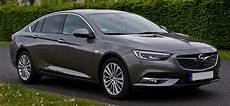 Opel Insignia Grand Sport 2017 - file opel insignia grand sport 1 6 diesel business