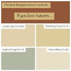 warm paint color neutral warm benjamin moore paint color