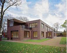 Design Is History Is Mine Mies Der Rohe Haus