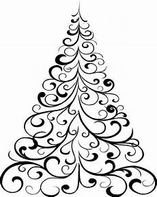 simple tree coloring pages at getcolorings