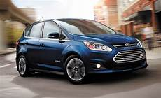 c max 2017 2017 ford c max c max energi photos and info news
