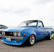 122 Best Images About Mini Truckin On Pinterest  Chevy