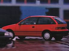 how to learn all about cars 1992 geo prizm user handbook 1992 geo metro overview cars com