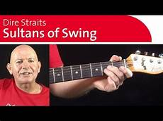 sultans of swing by dire straits hqdefault jpg