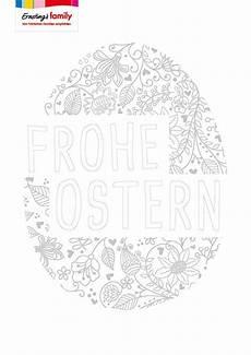 Malvorlagen Ostern Kostenlos Tablet 17 Best Images About Basteln Mit Kindern On