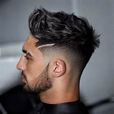 50 popular haircuts for men 2020 guide