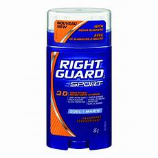 right guard deo buy right guard 3 d odour defense sport cool deodorant 85
