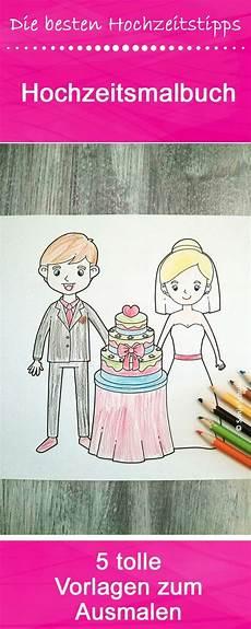 Malvorlagen Wedding Ausmalbilder Hochzeit Ausmalbilder Hochzeit Hochzeit