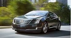 2020 cadillac elr s 2020 cadillac elr release date interior price changes