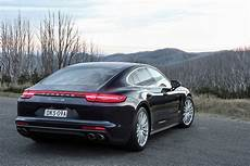 Porsche Cars Australia Fast Start For Pca And Exciting