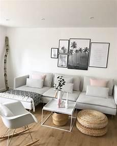 poster für wohnzimmer pin die kleine designerei auf diy deko wohnzimmer