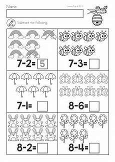 worksheets in geometry 749 kindergarten math and literacy worksheets activities distance learning